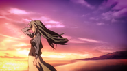Clannad - After Story2C Tomoyo
