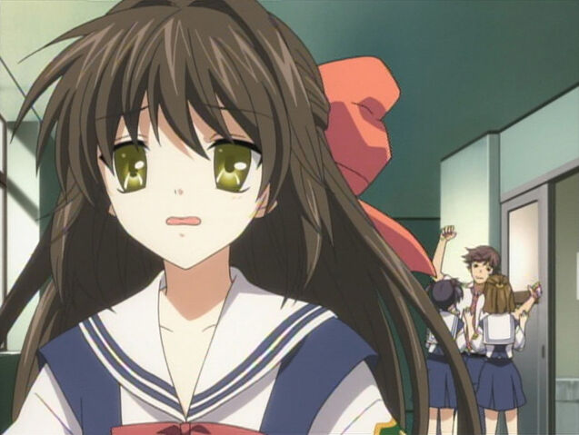 Tập tin:CLANNAD -AFTER STORY- - 06 - Large 08.jpg