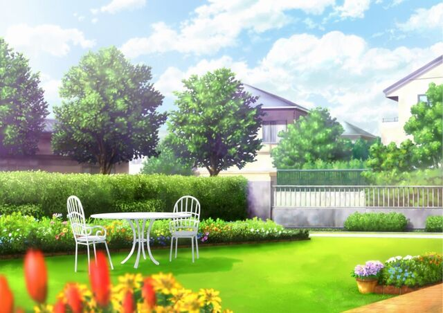 Tập tin:Ichinose Garden.jpg