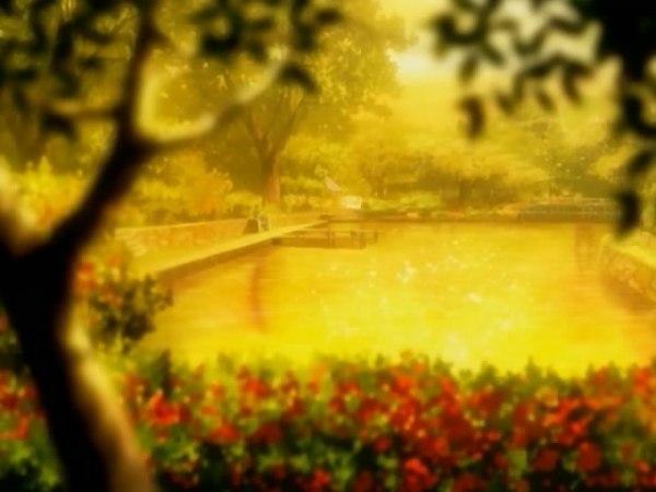 Tập tin:Sayama Pond.jpg