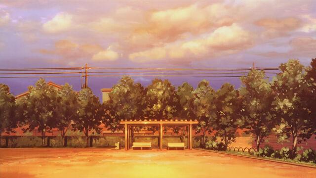 Tập tin:Sunset Park.jpg