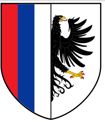 File:Dradelian Republic of Klausburg.png