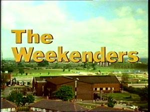 File:Weekenders thumb.jpg