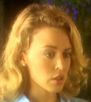 File:Kylie Minogue 2.jpg