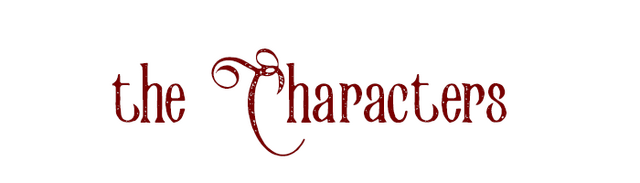 File:Victoria-header-characters.png