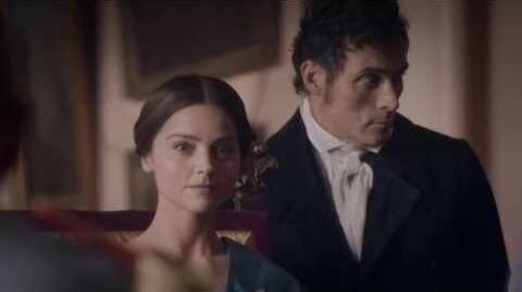 Victoria Teaser Trailer, Full Trailer and 3 Minute Clip