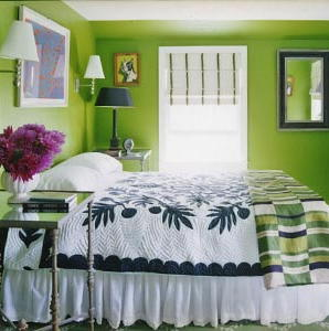 File:Green bedroom.jpg
