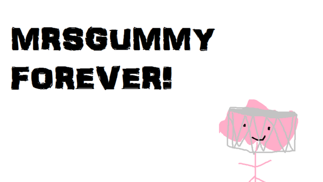 File:MRSGUMMY.png