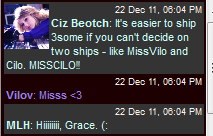 File:Missvilo8.png