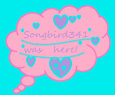 File:Songbird341.png
