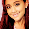 File:Th ariana1-1.png