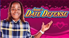 Andres-date-defence