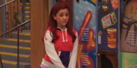 Gallery:Cat Valentine