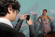 Ariana+Grande+Nickelodeon+TeenNick+HALO+Awards+dwnw9NQZpXkl