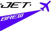 Jet Brew Logo