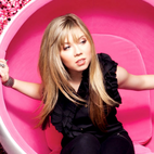 240px-Jennette+McCurdy
