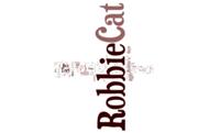 RobbieCat
