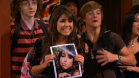 Victorious-109-dale-squires-clip-1