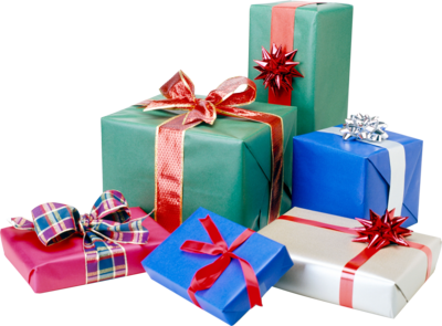 Image - Christmas-gifts.png | Victorious Wiki | FANDOM ...