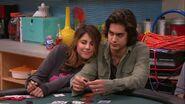 Trina Beck Poker 1