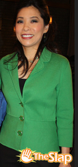 Mrs.lee.png