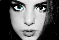 LizEyes
