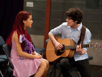Victorious-blonde-10