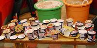 Lichter's Ice Cream