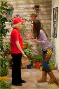 Jennette-mccurdy-victorious-ponnie-14