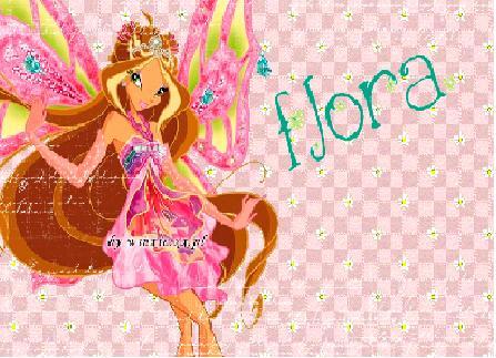 File:Flora.jpg