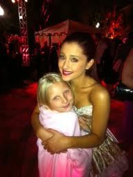 File:Ariana49.jpg