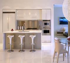 Anthonys kitchen
