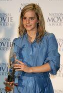 180px-Emma Watson Recieving An Award