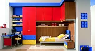 Anthonys room