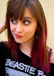 Ashley6
