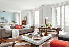 Spanish-living-room-ideas-2012-3