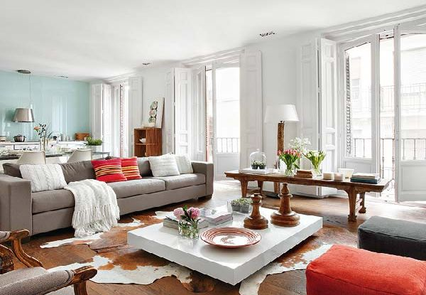 File:Spanish-living-room-ideas-2012-3.jpg