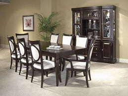 Dining-Room-Chairs-Design-Ideas