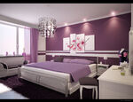Debby Manatellis's room