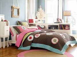 Bedroom-for-teen-girl-pictures-4