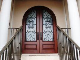 127295 0 4-3321-mediterranean-front-doors