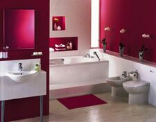 Exquisite-Lovely-Charming-Cute-Sweety-Pink-Girly-Bathroom-590x462