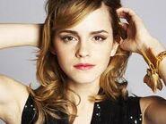 Emma158