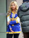 Alyson Michalka Stars Set Hellcats Vancouver IONG5yLYLUVl
