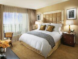 Modern-bedroom-sets