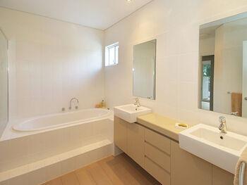 Jake-Bathroom