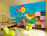 Francesca Mantellis' room