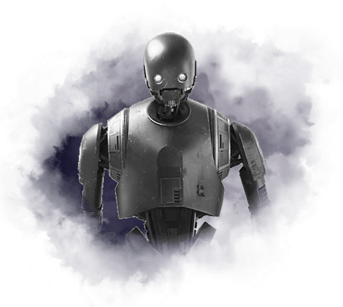 File:RogueOne Rebel02.png