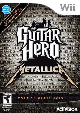 File:GH Metallica.jpeg