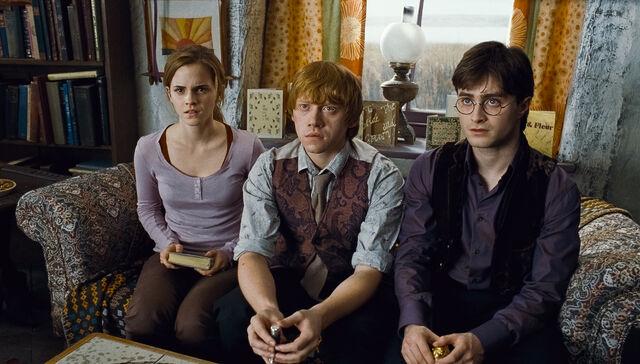 File:Harry.ron.hermione.jpg